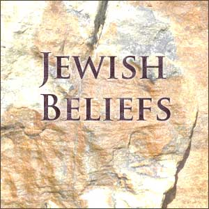 a history of judaism in religions What do jews believe what are the basic beliefs of the jewish faith a short overview of judaism please support the world history playlist .